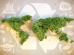 ISO 14001 ympäristöjärjestelmä käytännössä