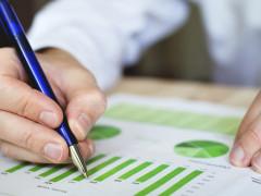 Mikä on ISO 14001 ympäristöjärjestelmä?