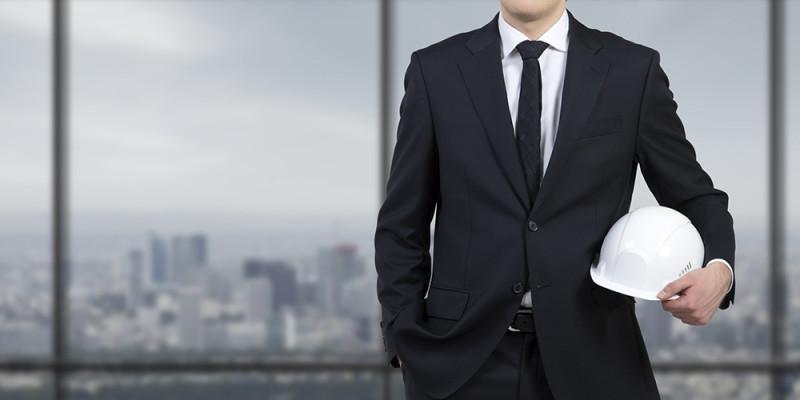 Mikä on OHSAS 18001 työterveys- ja työturvallisuusjärjestelmä?