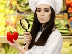Tuotevastuu ja elintarvikkeiden valmistus