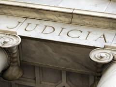 Uusi tilinpäätösdirektiivi: kenen on raportoitava vastuullisuudesta?