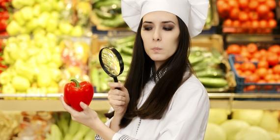 Elintarvikkeiden valmistuksen vastuullisuus, mitä tulee huomioida?